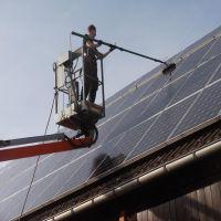 Solaranlagen-in-Niederlehme-Berlin-2013-101
